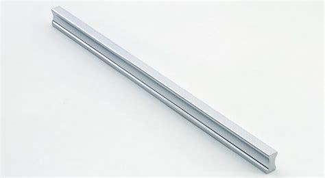 maniglie per persiane maniglia alluminio mod al0408 porro al0408