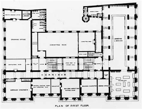 leeds castle floor plan floor plans leeds and floors on