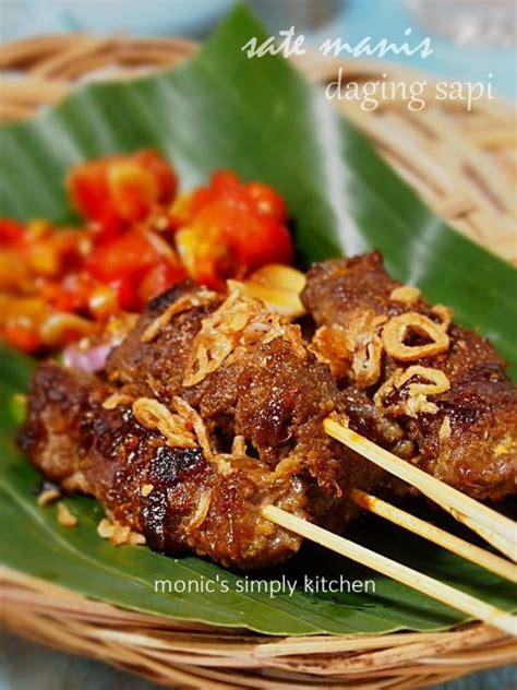 Best Kuliner 1337 best kuliner nusantara images on