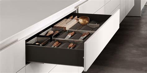 Kitchen Designs Houzz equipment bulthaup