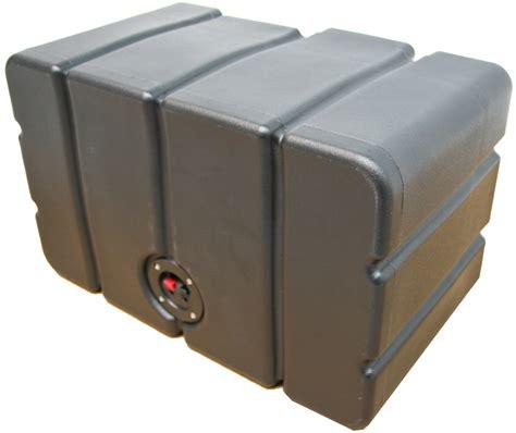 marine audio boat custom fit  subwoofer enclosure box