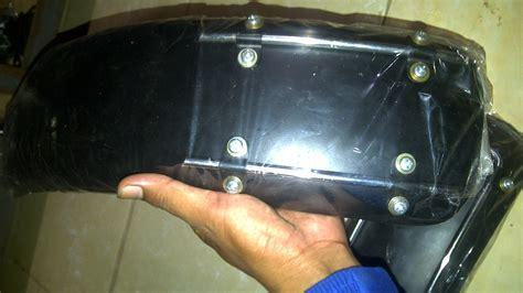 Jual Knalpot Japstyle Crom Kaskus spakbor japstyle cb modifikasi motor japstyle terbaru