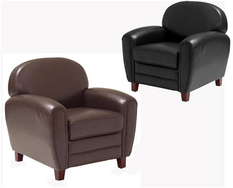 Club Chair Design Ideas Furniture Appealing Home Gt Reception Seating Gt Bravo Leather Club Chair Picture Of New At