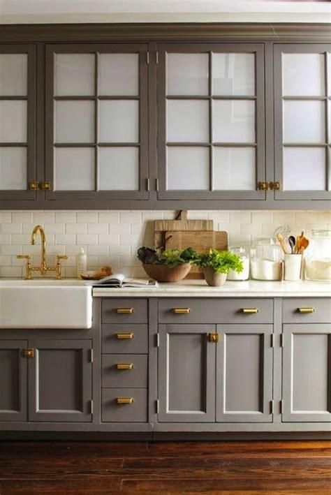 cuisine grise pas cher meuble haut de cuisine pas cher 3 cuisine grise