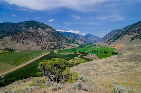 bed and breakfasts bed breakfasts where to stay similkameen valley