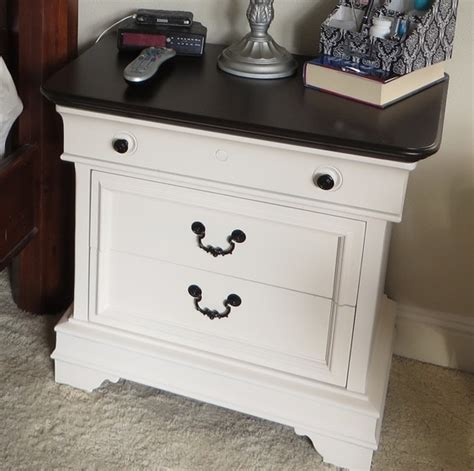 painting bedroom furniture before and after bedroom furniture before and after beckwith s treasures