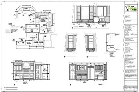 2020 Kitchen Design Price Autocad Kitchen Design Autocad Kitchen Design And 2020