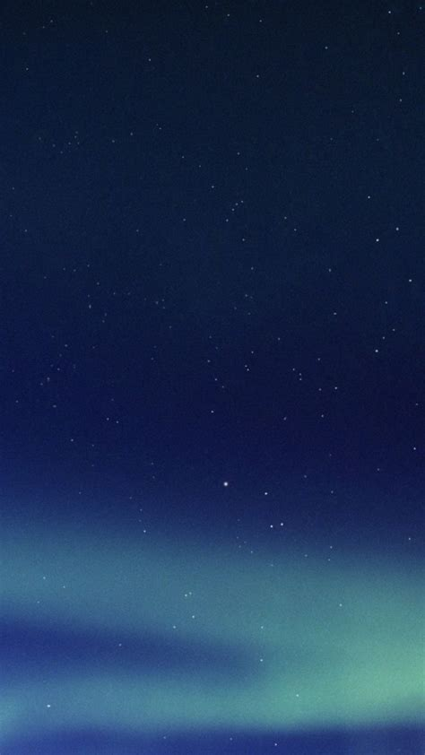 Galaxy Note 2 Car Wallpaper by Galaxy Note 2 Wallpaper 1280x720 Wallpapers For Android