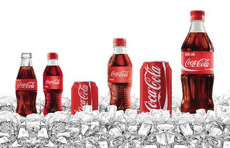 Coca Kola en coca cola femsa