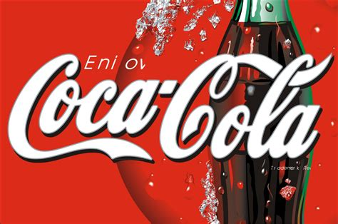 1000 images about coca cola on pinterest coca cola