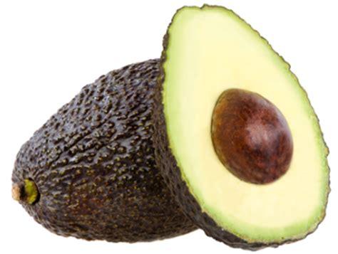 fruit l avocat l avocat fruit ou l 233 gume valeurs nutritionnelles