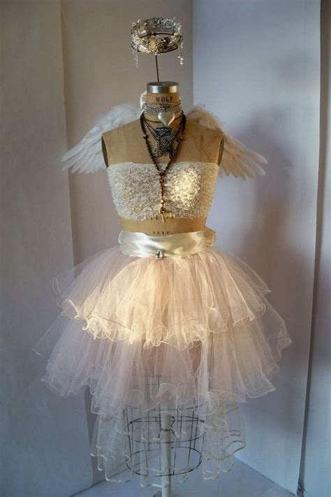 shabby chic mannequin shabby chic princess mannequin dress form embellished