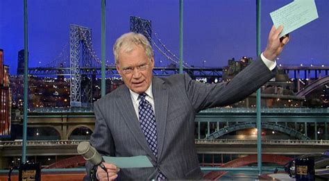 Sanjaya Does The Letterman Top Ten by 8 Best Images Of David Letterman Top 10 Template David