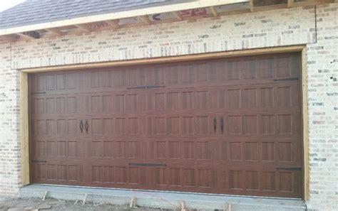 Capital Overhead Door Co Garage Doors Lincoln Ne Overhead Door Lincoln Ne