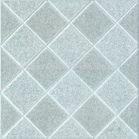 Water Resistant Bathroom Flooring Tonia 300x300 Antique Model Stone Gray Terrace Balcony