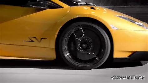 Lamborghini Murcielago Price by Lamborghini Murcielago Price From Lamborghini Aventador On