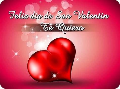 imagenes bonitas san valentin imagenes de san valentin con frases para descargar imagenes