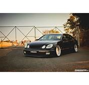 1000  Images About Toyotaaaa On Pinterest AE86 Toyota