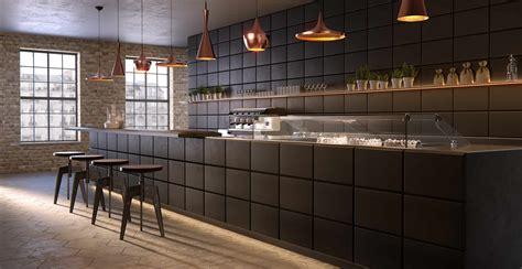 banco bar per casa idee bancone bar tf31 187 regardsdefemmes