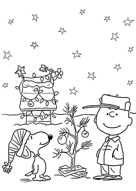 coloring pages for upper elementary grandparents day upper copy free coloring pages for upper elementary lancetcard com