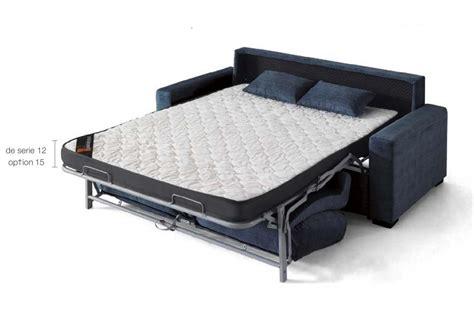 canapé convertible lit quotidien gullov com mobili per soggiorno da ikea