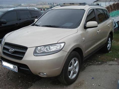 2005 hyundai santa fe problems hyundai santa fe 2005 problems with transmission wroc