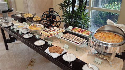 dessert buffet table setting www pixshark com images