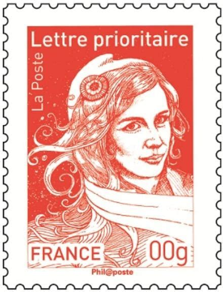 la nouvelle marianne des timbres postage st chat board st bulletin board forum view topic the new marianne