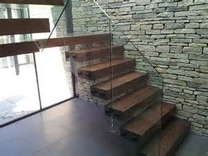 Aluminium Handrail Brackets Welding Gates Handrails Glass Balustrades Staircase