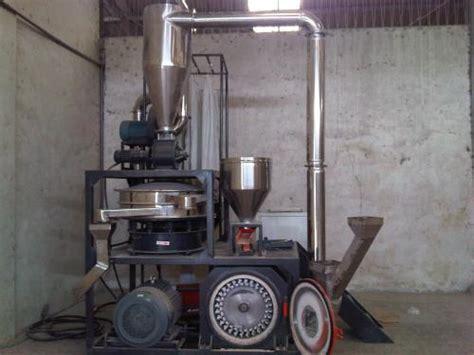 Jual Mesin Giling Tepung Kaskus mesin giling jual mesin sewa mesin