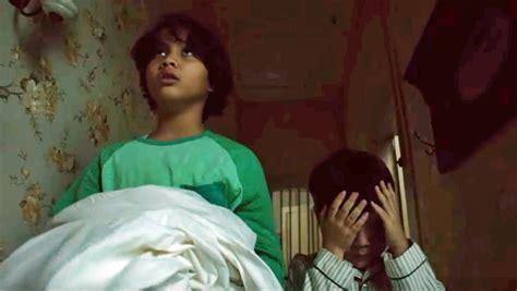 film terbaru hiii jeritan di teaser pengabdi setan mencekam teriakan histeris di teaser kedua pengabdi