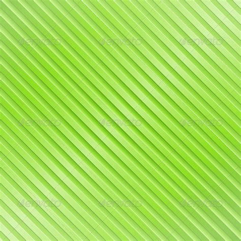 pattern background indesign graphicriver green striped background 8639847