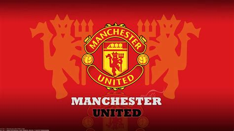 manchester united wallpaper for macbook pro manchester united wallpaper widescreen