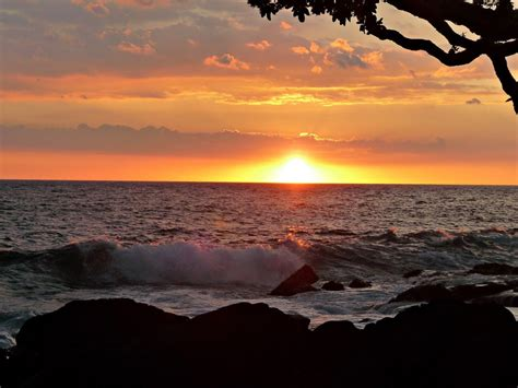 de mooiste zonsondergangen op curacao curacao