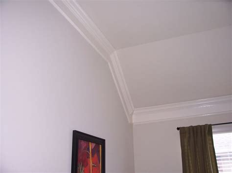 1000 ideas about ceiling trim on pinterest craftsman 1000 images about moulding on sloped ceiling on pinterest