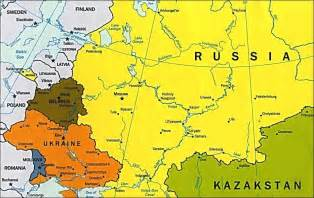 Map Of Europe And Russia by New Page 1 Www Oksanasapartments Com