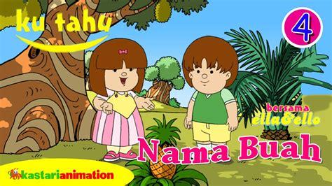 nonton film kartun anak koleksi gambar animasi kartun terbaru 2018 sapawarga
