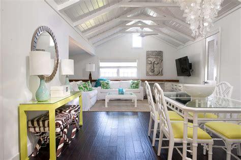 interior decorators delray interior design palm fl psoriasisguru com
