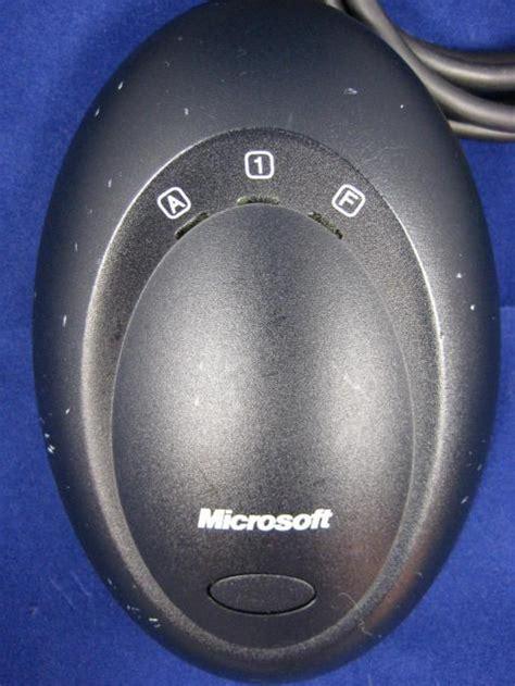microsoft wireless comfort keyboard 1 0 a microsoft wireless comfort keyboard 1 0a driver windows 7