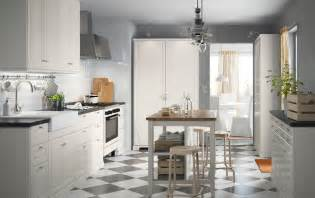 kitchen ideas ikea kitchen kitchen ideas inspiration ikea