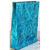 Handmade Paper Suppliers - handmade paper products manufacturers suppliers