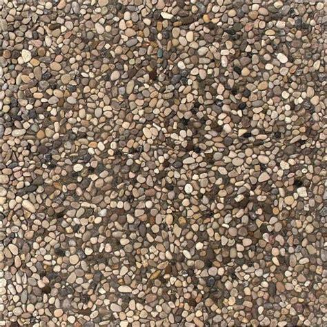 pavimentazione in ghiaia piastrella ghiaia lavata bricofer