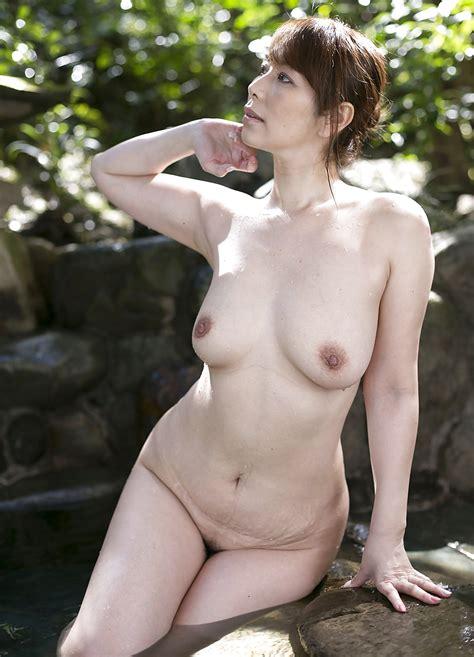 Asian Sex You Chisato Shouda Photo Gallery