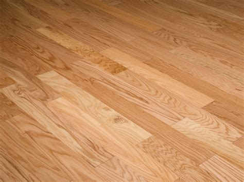 laminate flooring canada modern house