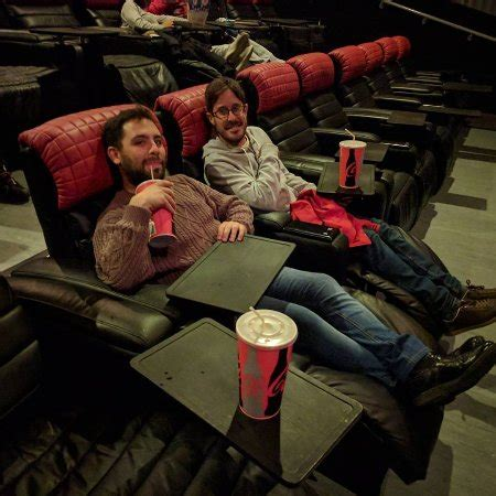 vue cinema recliner chairs vue cinema cambridge updated 2018 all you need