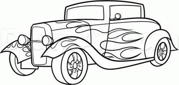 rod coloring pages rod coloring pages to print az coloring pages