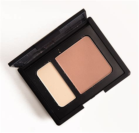 Nars Collection 2007 Siren Song by Nars Olympia Contour Blush Review Photos Swatches
