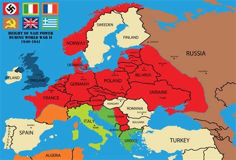 russia map before ww2 stephen baird compare russia to ww ii era germany