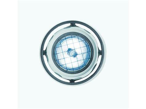 le spot halogene spot halog 232 ne pour machines outils hsw 20 233 clairage sur rotule contact waldmann eclairage