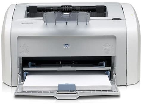 Printer Hp Laserjet 1020 by Hp 1020 Plus Single Function Printer Hp Flipkart